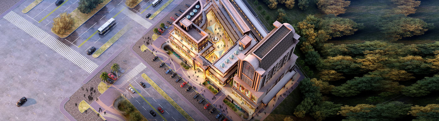 Shops for sale in Gurgaon